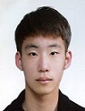 김민철 (Kim Min Cheol), (Undergraduated 3nd years)